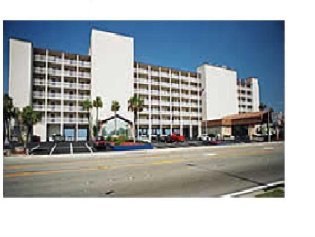 Daytona Beach Two Deeded Timeshare Weeks