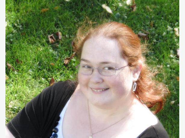 Need a Tutor? Amalia's Tutoring Service is Here to Help!