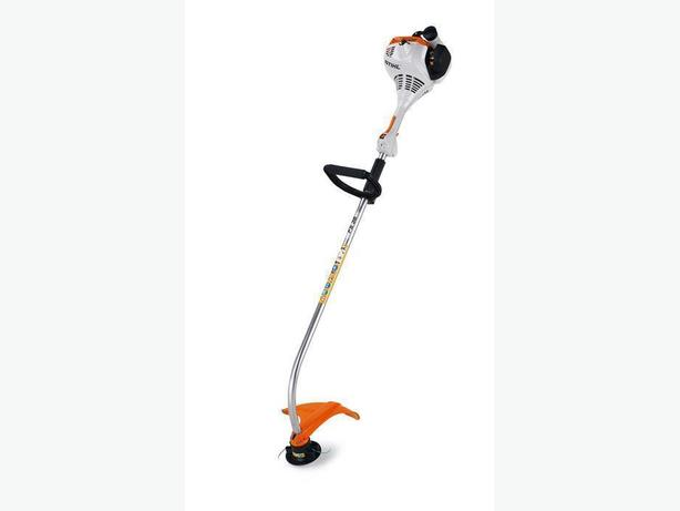 DSR IS YOUR NEW STIHL DEALER IN CHARLOTTETOWN! FS38 TRIMMER