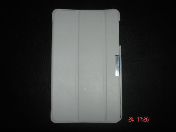 """"""" NEW """" Smart/Tablet cover Case"""