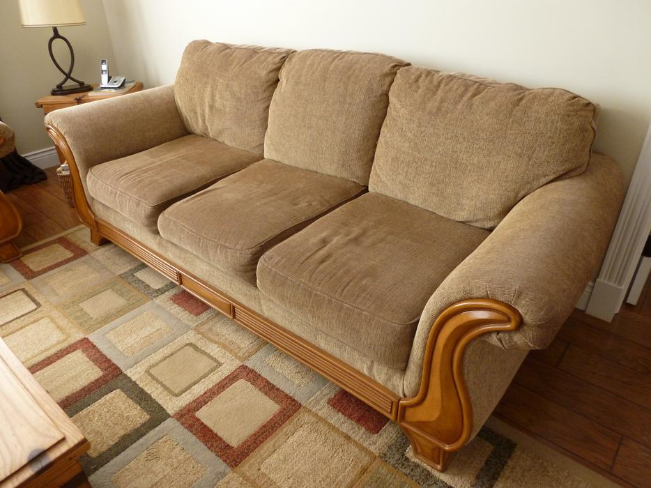 Couch And Loveseat Queens County Pei Mobile