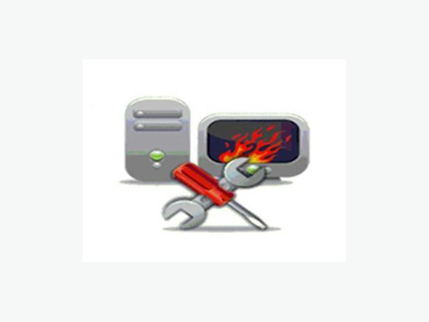 Laptop/Computer Technician available in Summerside, PEI