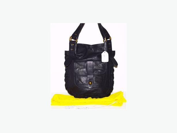 Cynthia Vincent Hand Bag