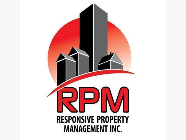 Drama-Free, Professional PEI Property Management Services