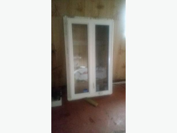 Allsco Casement Window 36 x 60