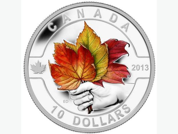 WANTED: Canadian or US Coins and Stamps