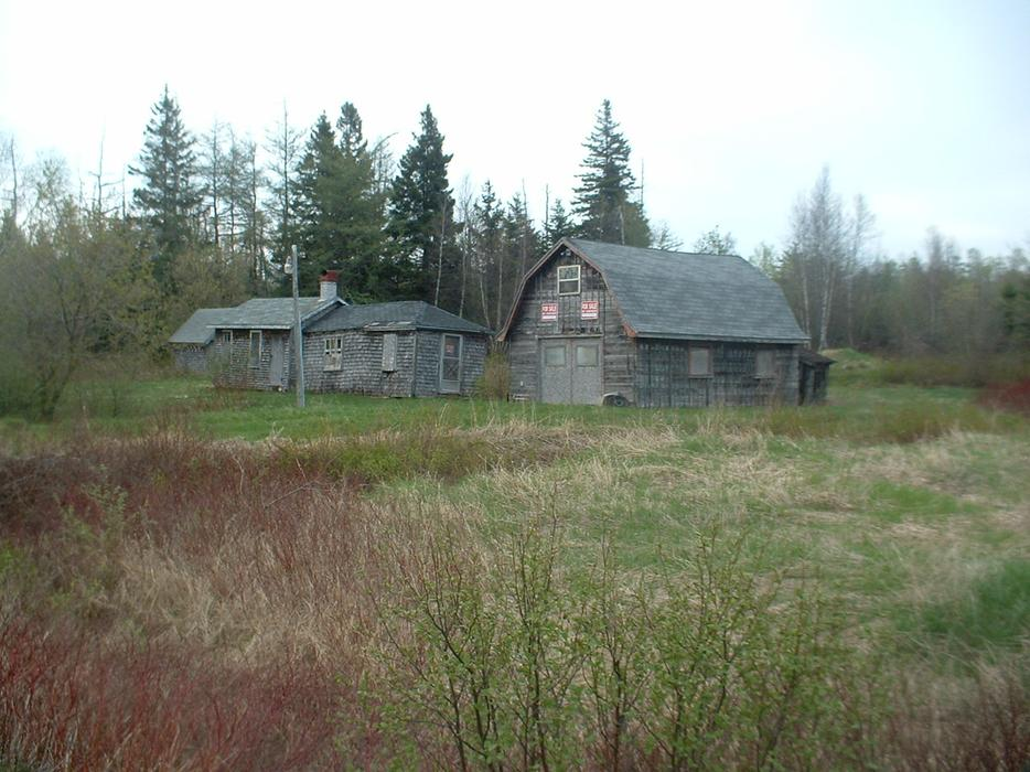 Property For Sale Revelstoke On A River
