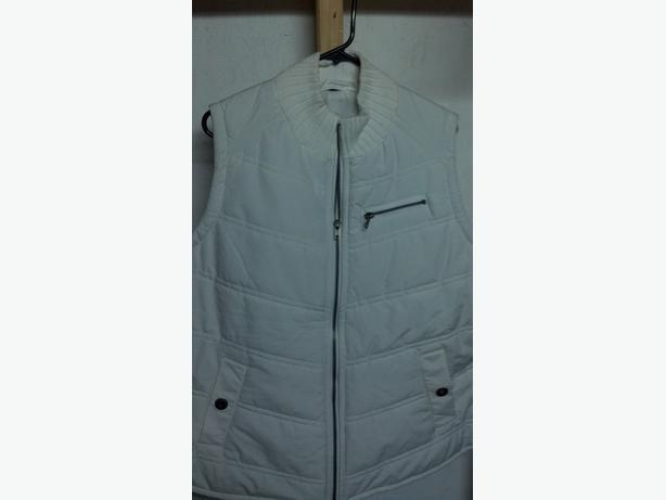 quilt vests