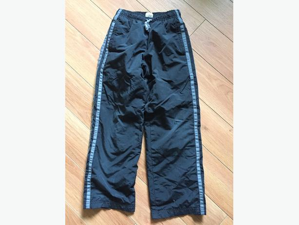 childrens place lined pants