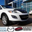 2011 MAZDA CX9 GT AWD REDUCED TO $17990