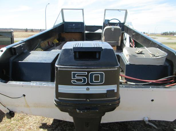 boats  motors and trailers for sale
