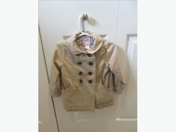 Old navy - size 2 jacket