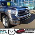 2014 TOYOTA TUNDRA SR5 4X4 C/C REDUCED TO $38990