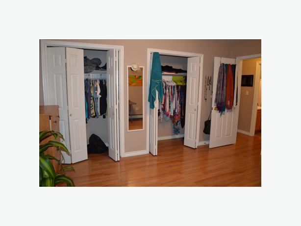 2 BEDROOM, GROUND FLOOR, STRATFORD, HEAT INCLUDED SENIOR FRIENDLY