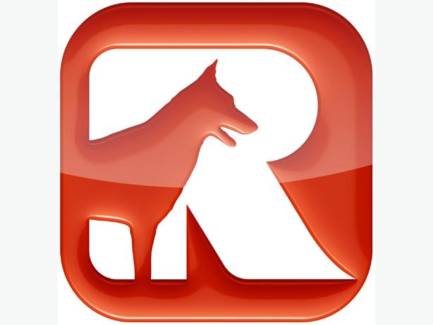 Red Dog Training - Basic Obedience Classes