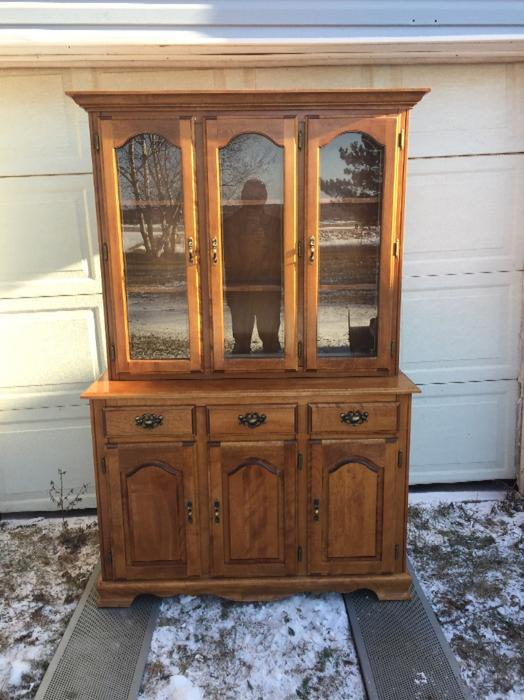China cabinet summerside pei for California kitchen cabinets abbotsford