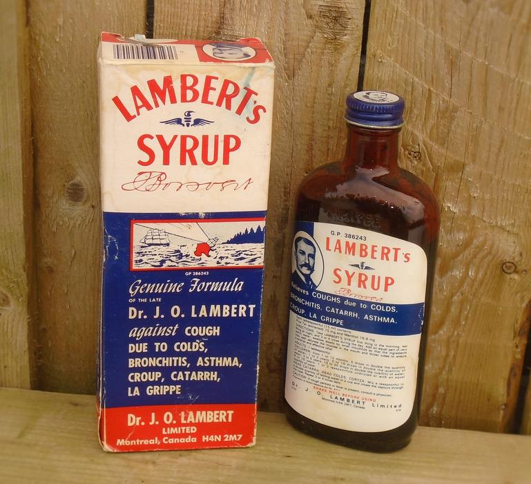 cough syrup Homemade cough syrup with just 3 simple ingredients that you probably already have in your pantry great 12 months to adult.