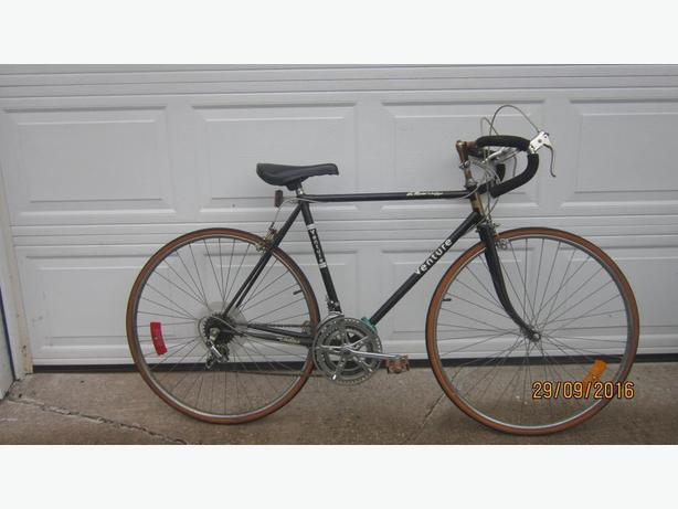 For sale Road bicycle
