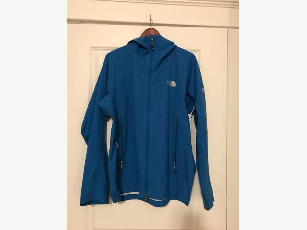 Men's The North Face Summit Series Jacket - Size M
