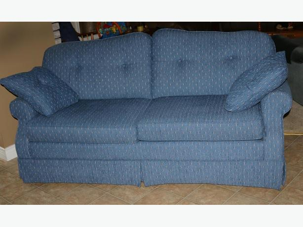 Couch Sofa High quality Excellent condition