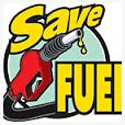 SAVE ON HEATING OIL