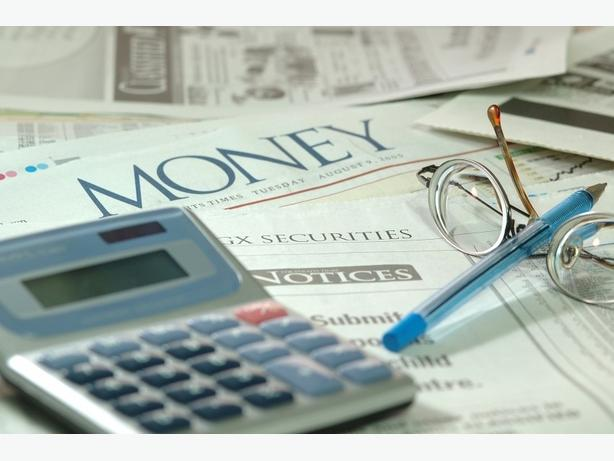 Moneyback Bookkeeping Service